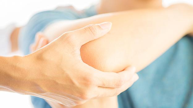 osteopathe a Nice-osteopathie Nice-osteopathe en entreprise Alpes-Maritimes-osteopathe pour sportifs Nice-osteopathe pour femmes enceintes Nice-cabinet d'osteopathie a Nice